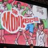 The Monkees 50th Anniversary Tour at Paso Robles Review