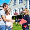 Tips When Selling a Home and Reviewing Offers on a Future Date