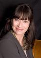 Amy McMullan Elizabeth Weintraub Team