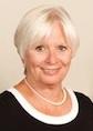 Barbara Dow Elizabeth Weintraub Team