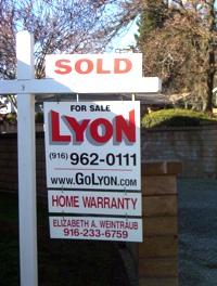 top agent at lyon real estate