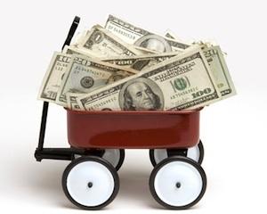 cash investors in sacramento