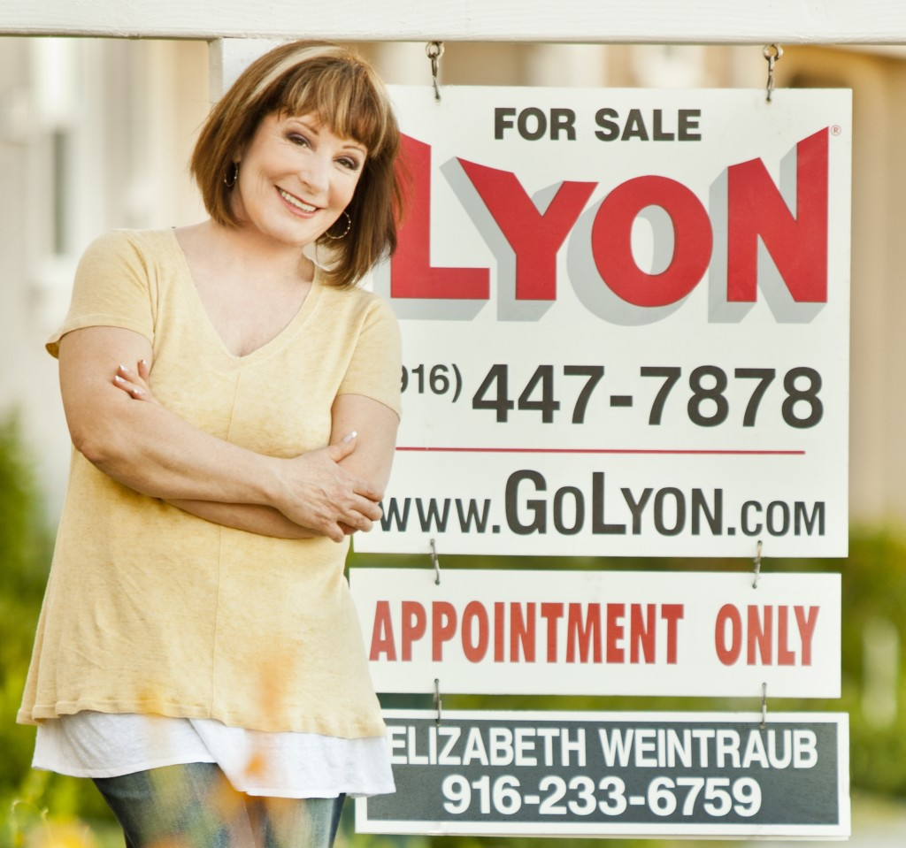 agents send listings