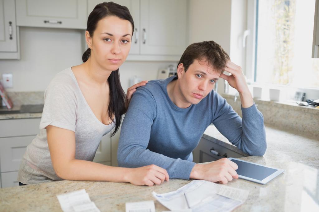 Sacramento mortgage lender