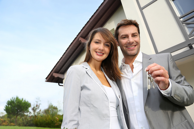 Top 7 Things You Should Know About The California Residential