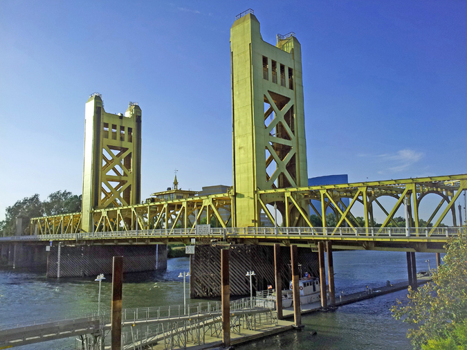 Sacramento Real Estate Market Update