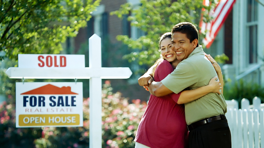 offer to buy a home in sacramento