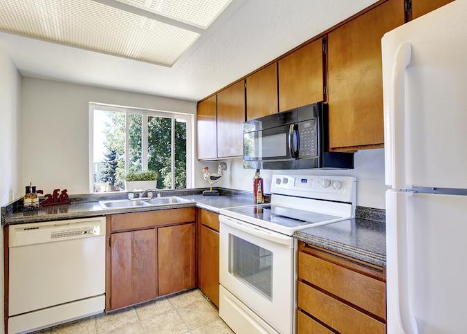 Sacramento home sales