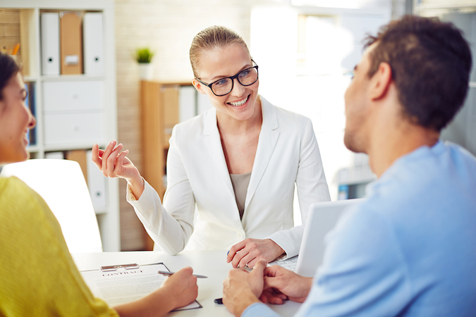 The Real Meaning of Investor-Friendly Agents in Sacramento