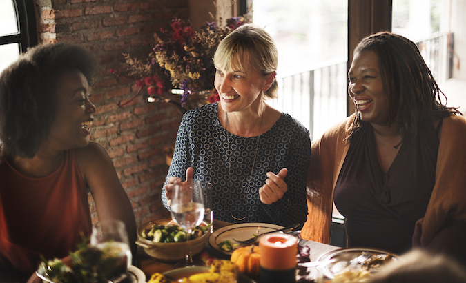 selling a home in sacramento on thanksgiving