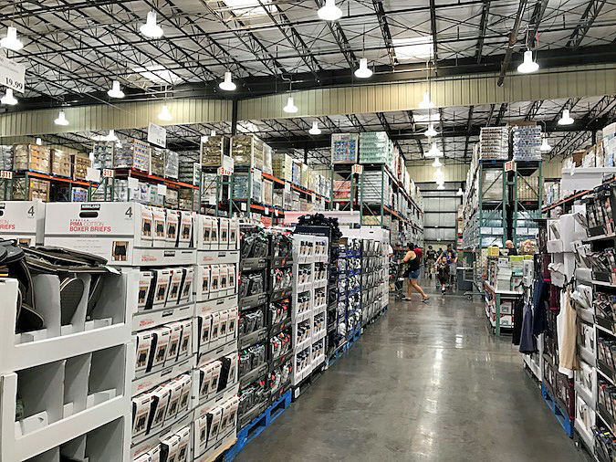 100 elk grove costco pdm steel to relocate to
