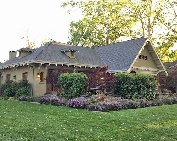 Reasons To Buy A Home In Curtis Park Neighborhood Of