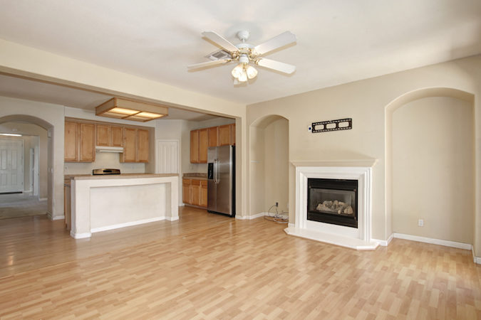 Probate home in west sacramento