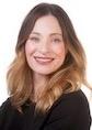 Amy McMullan from Elizabeth Weintraub Team