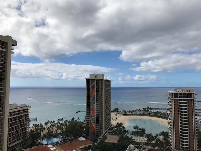 exciting things to do in Honolulu