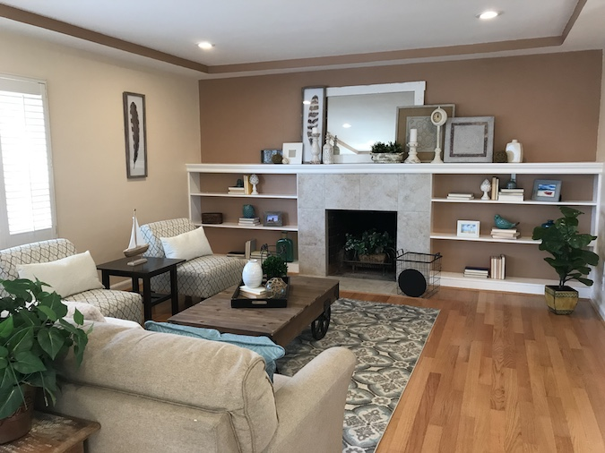east sacramento listing not yet in mls