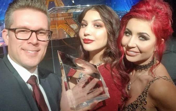 elizabeth weintraub top 1% agent 2018