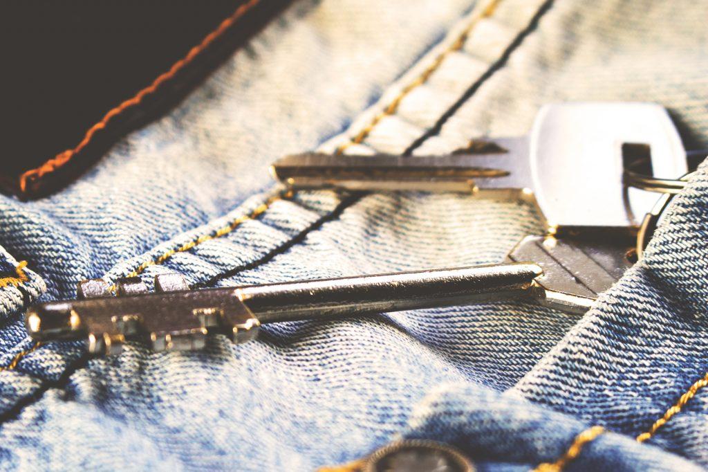 Sacramentos hidden inventory pocket listings