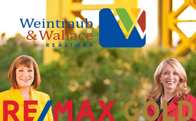 Weintraub & Wallace