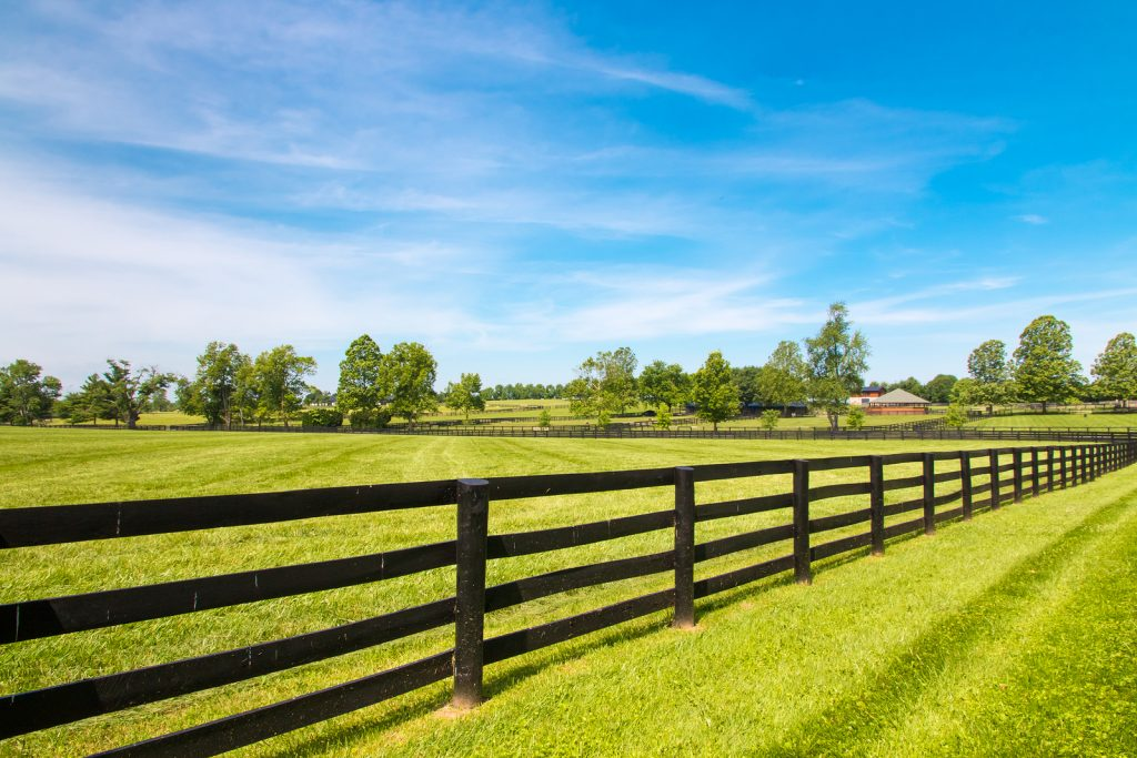 farm life sacramento county