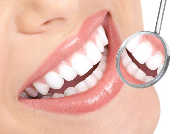 How To Have A New Smile In One Day